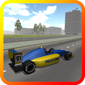 Download King of Racing Car APK
