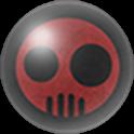 CanonBall icon