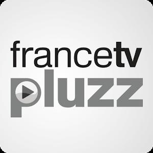francetv pluzz 4 1 2 Apk, Free Media & Video Application