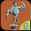 Esteroides Anabolicos y Ciclos icon