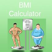 SGITEASE-Easi BMI Calculator