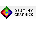 Destiny Graphics icon