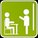 Plan zajęć / lekcji logo