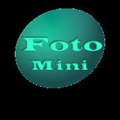 FotoMini