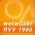 RVV1990