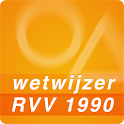 RVV1990 icon