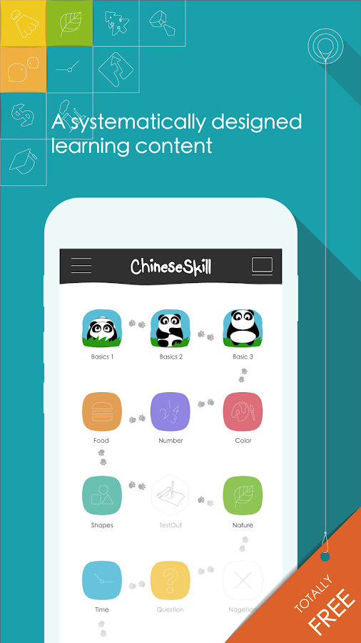 how to add new courses in memrise