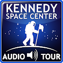 Kennedy Centro Espacial Tour icon