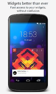 2tap Launcher Screenshot 4