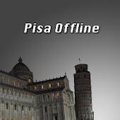 Pisa Offline Free