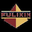 Fulixin Securities