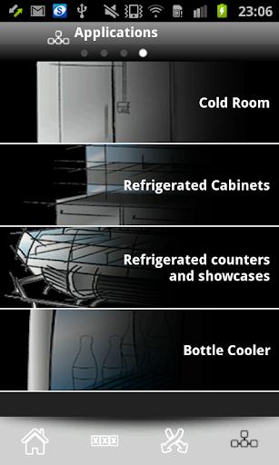 quickfinder aus nz app app. Black Bedroom Furniture Sets. Home Design Ideas