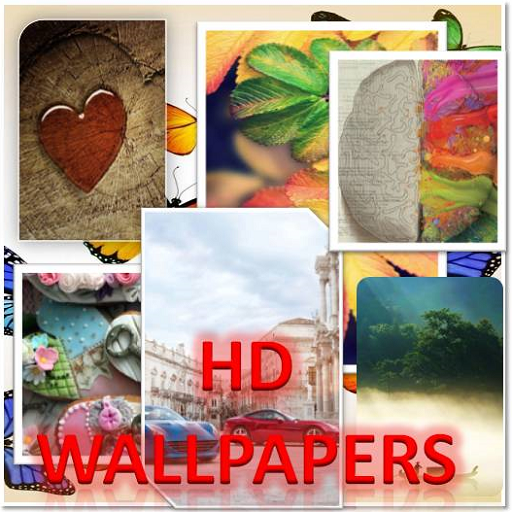 Most Popular HD Wallpepers v2