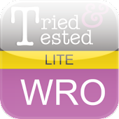 Tried-and-Tested Wroclaw LITE