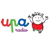 Radio Upa