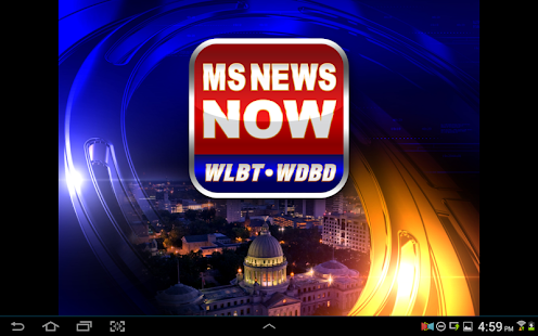 MSNewsNow Screenshot 5