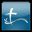 Lakeside Church icon