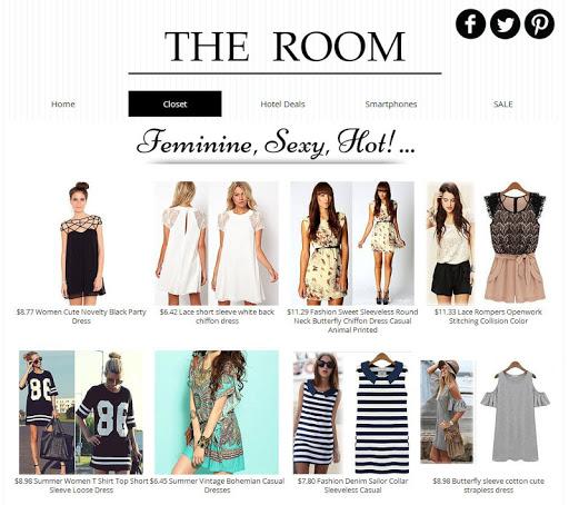 ShopMe