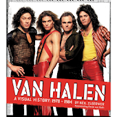 Van Halen All Lyrics