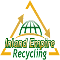 IER Scrap logo