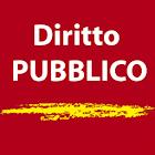 Diritto Pubblico icon