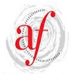 Alliance Francaise Pondichery