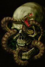 Snake Live Wallpaper Google Play apps