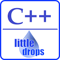 Master In C++ (Learn C++) icon