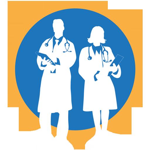 Informasi Nama Penyakit LOGO-APP點子