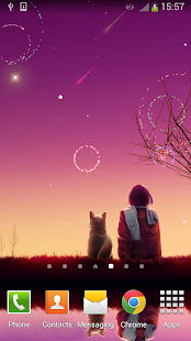 Meteor Shower FireWorks rYx621oNG_mDAuL04BTP