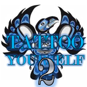 Tattoo Yourself 2
