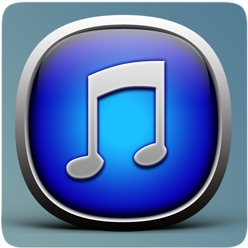 MP3 Music Downloader Simple
