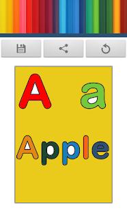 [請益] 可以拼圖20張照片的app ? - 看板Android - 批踢踢實業坊