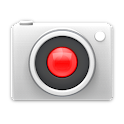 Camera KK icon
