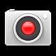 Camera KK v1.3.1