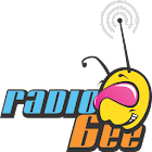 radioBee Pro for Google TV icon