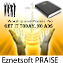 Worship and Praise Pro