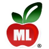 Healthy ML