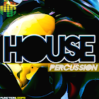 House Percussion for AEMobile icon