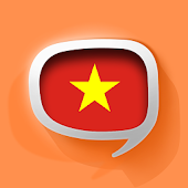 Vietnamese Audio Phrasebook