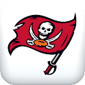 Tampa Bay Buccaneers Mobile logo