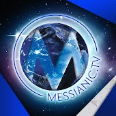 Messianic.tv