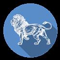 Хороскоп Плюс icon