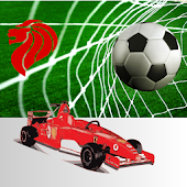 SGPools Sports