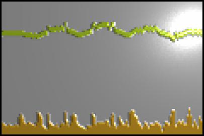 Visualisator 5000 Free Screenshot 5
