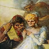 Gallery Goya