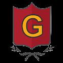 GuyZNow logo