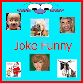 Funny Jokes Comedy Central