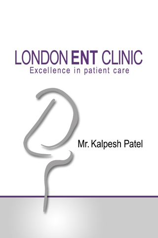 London ENT Clinic