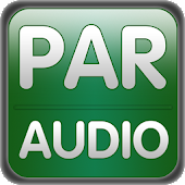 Paris Audio Guide Francais